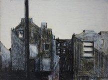 Glasgow Warehouses