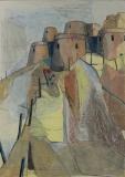 Fortress City of Jaiselmer