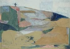 Westruther Moor