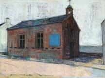 Cockenzie and Port Seton Old Parish Church