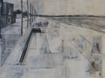 Portobello Promenade III
