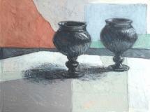 Orkney Goblets