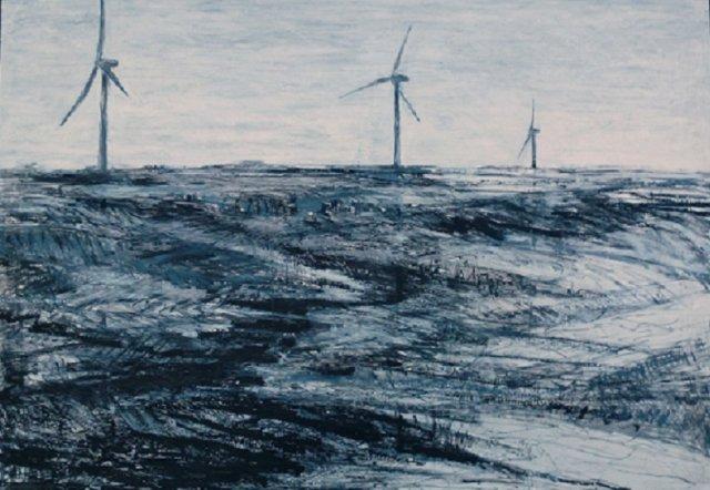 Wind Farm II