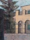 Gimari House