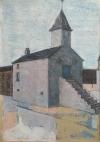 Lauder Town Hall, Scottish Borders